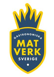 Nyfiken på, Matbord och matverksvinnare under Smaka på Stockholm