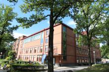 """Sophiahemmet Högskola erhåller anslag för projektet """"Skräddarsydd utbildning för personer med utländsk yrkesexamen inom hälso- och sjukvård"""""""