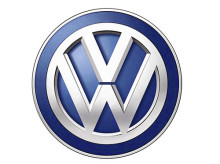 Volkswagen AG and Ford Motor Company Launch Global Alliance