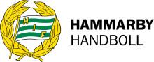 Stadium och Hammarby Handboll inleder avtal