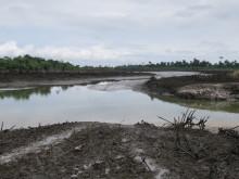 Nigeria: Amnestyaktivister avslöjar grov vårdslöshet hos oljebolagen Shell och Eni