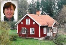"""Släktforskare föreläser om att """"Forska om hus"""""""