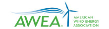 ​AWEA teams up with Recharge for official event daily at AWEA WINDPOWER 2016 in New Orleans.