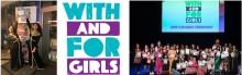 MOROCCAN ASSOCIATION PROJECT SOAR WINS INTERNATIONAL AWARD FOR GIRLS EMPOWERMENT