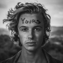 Listplacerad i USA - idag släpper Isak Danielson äntligen debutalbumet