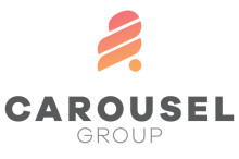 New International operator Carousel group partners with Wiraya to rapidly grow in new target markets