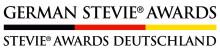Teamarbeit im Kundenservice ausgezeichnet: CreaLog erhält German Stevie Awards 2018 für die  erfolgreiche Zusammenarbeit mit Telekom A1 Austria und PAYBACK