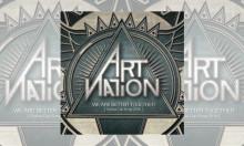 Art Nation och Gothia Cup presenterar årets officiella Gothia Cup låt