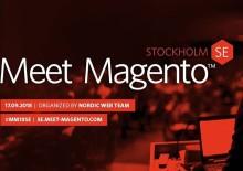 Träffa Unifaun på Meet Magento Sweden den 17 september!