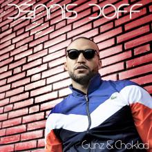 Gunz & Choklad med Dennis Doff