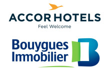 AccorHotels i nytt joint venture kring kontorshotell