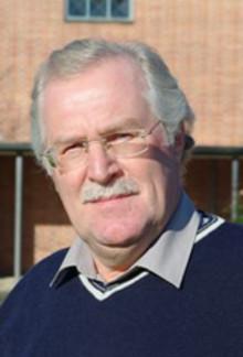Joachim Lepple