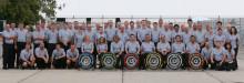 Möt Pirellis F1 Team!