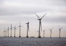 AkzoNobel ökar användningen av förnybar energi tillsammans med Vattenfall