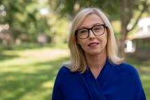 Christina Kilström blir Stockholmsmässans nya CMO