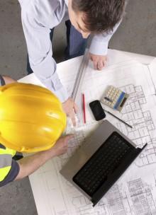 Enklare undvika miljögifter i byggnader med nytt varningssystem