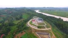 Vietnamesere får rent drikkevand
