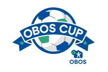 OBOS Cup slår ett slag för jämställdhet 12-14 oktober