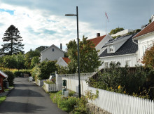 DEFA lyser upp Svedala kommun