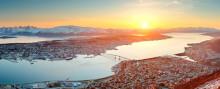 10 grunner til å ta norgesferie
