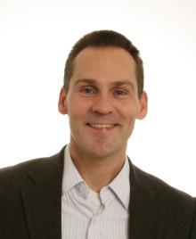 Markus Norström