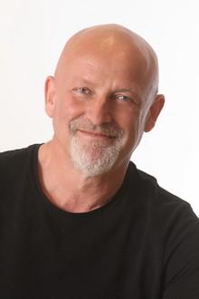 Hans Engberg