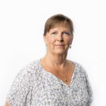 Yttrandefrihet och kultur runt Östersjön med Rysslandskorrespondenten Maria Persson Löfgren