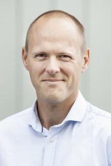Björn Niklasson