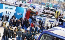 Euro Bus Expo 2016 previews its Master Class Theatre line-up