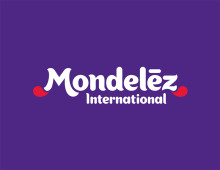 Mondelez International Partners with Facebook on Creative Video Content and E-Commerce