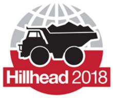 HillHead, Quarry Buxton, United Kingdom 26 - 28 June 2018