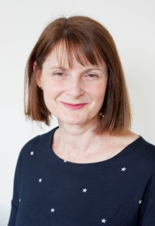 Service Director Appointed at British Stammering Association