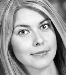 Anneli Lindgren