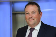 Allianz Insurance appoints data protection officer for UK business