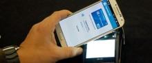 Visa spouští s Allianz platební a věrnostní aplikaci