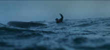 At The Last Second - first televised commercial from Swedish Sea Rescue Society