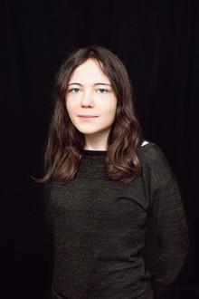 Elin Bennewitz