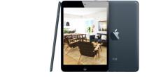 iPad på köpet