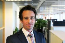 Willhem rekryterar transaktionsansvarig