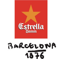 Moestue Grape Selections tar över distributionen för Estrella Damm i Sverige