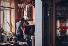 Rekordår för rutavdraget – det vill svenskarna ha hjälp med i hemmet