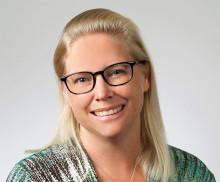 Ny projektutvecklingschef till Castellum Öresund