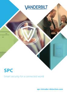 SPC Overview