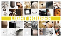 Light Houses – ung nordisk arkitektur