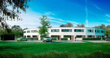 AlmenBo Aarhus indgår aftale med RIB