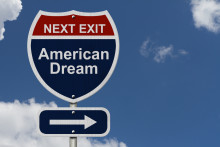 Don't Stand in the Way of a Miamian's American Dream States Marketstorm Global