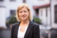 Forsen utser ny gruppchef – Ann-Charlotte Saadieh