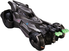 DHY29 Deluxe Batmobile