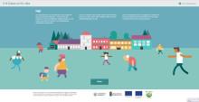 Pressvisning: Ny utbildningstävling ska göra Dalarna mer jämlikt