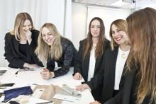 Åhléns i samarbete med STYLEBY - släpper kollektion med WERA